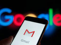 Do Not Forget Email Marketing